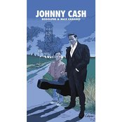 BD Music Presents Johnny Cash