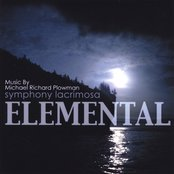 Symphany Lacrimosa Elemental