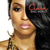 album Basic Instinct by Ciara