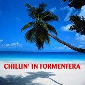 Chillin' In Formentera