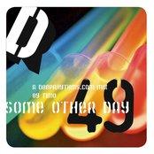 deeprhythms.com mix #49