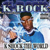 K Shock The World