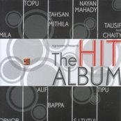 The Hit Album