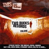This Is...Two Bucks Records - Volume One