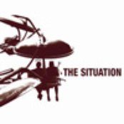 The Situation self-titled