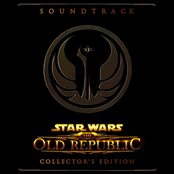Music from Star Wars: The Old Republic