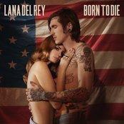 Born To Die Single