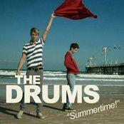 """""""Summertime!"""" EP"""