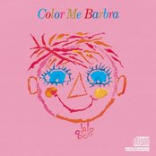 Color Me Barbra