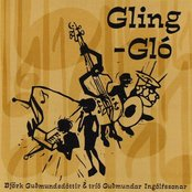 Gling-Gló: Live at the Hotel Borg, Iceland