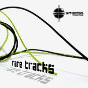 Symbiosis Rare Tracks 1