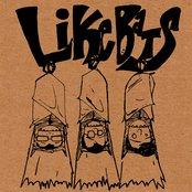 Like Bats EP
