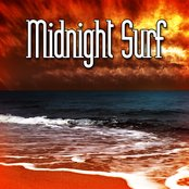Midnight Surf (Nature Sounds)