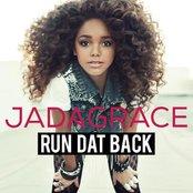 Run Dat Back