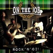 Rock'n'Oi!