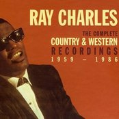 The Complete Country & Western Recordings: 1959-1986