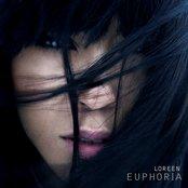 Euphoria (Single)