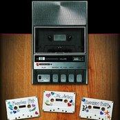 American Express: ZYNC Mix