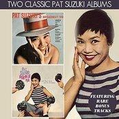 Pat Suzuki's Broadway '59 / Looking at You