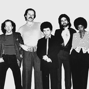 Songtext von Lipps, Inc. - Funkytown Lyrics