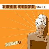 Volume One: Remixes