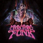 Tonton Funk