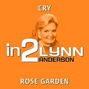 in2Lynn Anderson - Volume 1