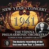 New Year´s Concert 1941