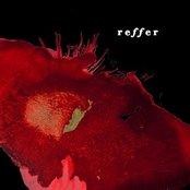 reffer
