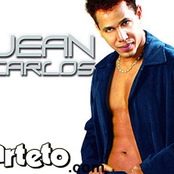 Musica de Jean Carlos