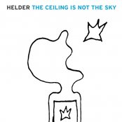 The Ceiling Is Not The Sky