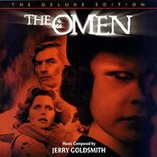 The Omen - Deluxe Edition