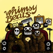 Whimsy Beats