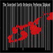 The Scorched Earth Orchestra Performs Slipknot