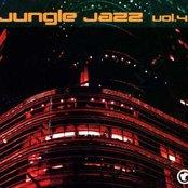Jungle Jazz, Volume 4