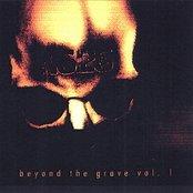 Beyond the Grave Vol.1