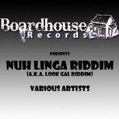 Nuh Linga Riddim (Look Gal)