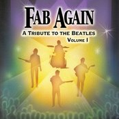 A Tribute to The Beatles (Volume I)