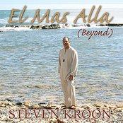 El Mas Alla (Beyond)