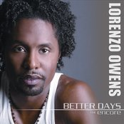 Better Days: The Encore
