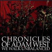 We Walk Unbalanced