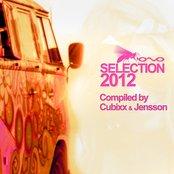 Selection 2012