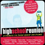 High School Reunion: A Tribute to Those Great 80s Films