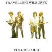 Traveling Wilburys, Volume 4