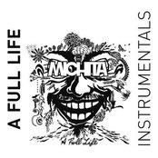 A FULL LIFE -INSTRUMENTALS-