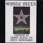 Oddity II: Night Scene On Mill Mountain (A Collection Of Out Of Print And Previously Unreleased Tracks)
