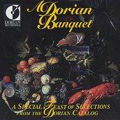 A Dorian Banquet