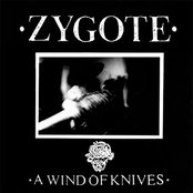 Wind of Knives