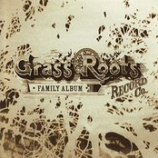 Grass Roots Record Co. - Family Album