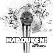 Mic Check (EP)